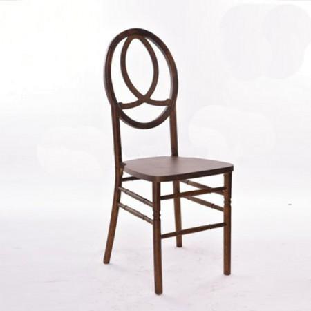 phonix-szék